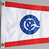 Pennants example.
